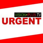 Arrestation du chercheur Roland Marchal en Iran: Paris confirme et demande à Téhéran de mettre fin à une «situation inacceptable»