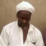 Centre: le point des négociations secètes avec Amadou Kouffa