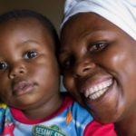 Conférence ICASA: un nouveau médicament rétroviral pour les enfants séropositifs
