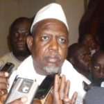 Mali: la CMAS de l'imam Dicko siègera au Conseil national de transition