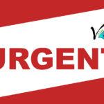 Important : Le Secrétariat permanent de la Reforme Domaniale et Foncière informe que la date limite de retrait des fiches NINACAD initialement prévue le 15 juin 2021 pour les communes 4, 5, 6 de Bko et les communes de Baguineda et Mountougoula, est prorogée