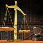 DAF de la primature: 1,42 milliard de FCFA d'irrégularités financières