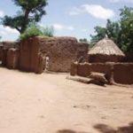 Farabougou : Deux personnes tuées hier jeudi