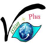 Vision+Plus TV