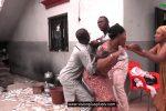 Balla le polygame Episode 49.00_03_57_13.Still004